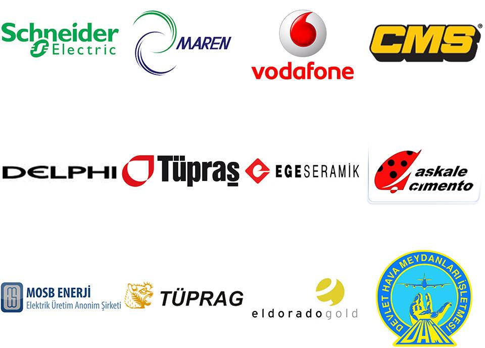 /vImages/feimg/news/Enerji_Logo-crop.jpg