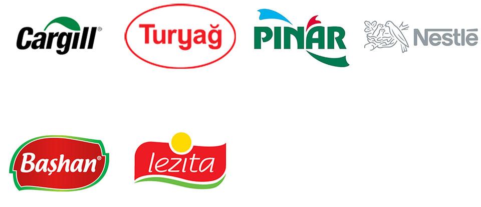 /vImages/feimg/news/Gida_Logo-crop.jpg